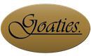 GOATIES LIMITED