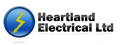 HEARTLAND ELECTRICAL LIMITED