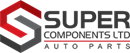 SUPER COMPONENTS LIMITED (04536764)