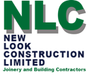 NEW LOOK CONSTRUCTION LIMITED