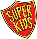 SUPERKIDS LIMITED