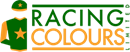RACING COLOURS LTD
