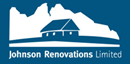 JOHNSON RENOVATIONS LIMITED
