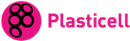 PLASTICELL LIMITED