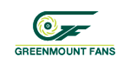 GREENMOUNT FANS (NORTH WEST) LIMITED