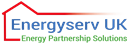 ENERGYSERV UK LIMITED