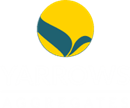 YARROWS AGGREGATES LIMITED