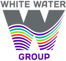 WHITE WATER STRATEGIES GROUP LIMITED