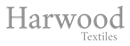 HARWOOD TEXTILES LIMITED