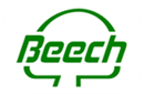 BEECH PRECISION ENGINEERING LIMITED (04555432)