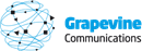 GRAPEVINE COMMUNICATIONS (LONDON) LIMITED