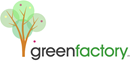 GREEN FACTORY LIMITED