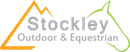 STOCKLEY TRADING LIMITED