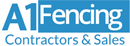 A1 FENCING LIMITED