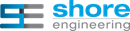 SHORE ENGINEERING LIMITED