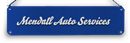 MENDALL AUTO SERVICES LIMITED