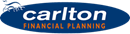 CARLTON FINANCIAL PLANNING LTD
