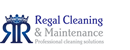 REGAL CLEANING & MAINTENANCE LTD