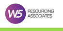 W5 RECRUITMENT LTD