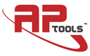 A P TOOLS LIMITED