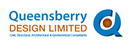 QUEENSBERRY DESIGN LIMITED