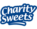 SWEET CAUSES LIMITED