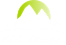 ROC ENERGY LIMITED