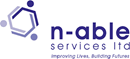 N-ABLE SERVICES LTD