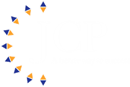 JCP CONSULTANCY LIMITED