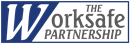 THE WORKSAFE PARTNERSHIP LIMITED