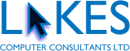 LAKES COMPUTER CONSULTANTS LIMITED