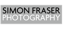 SIMON FRASER PHOTOGRAPHY LIMITED