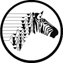 ZEBRA GEOSCIENCES LTD