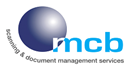 MCB IMAGING SERVICES LIMITED