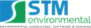 STM ENVIRONMENTAL CONSULTANTS LIMITED