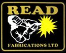 READ FABRICATIONS LIMITED