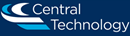 CENTRAL TECHNOLOGY LIMITED