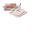 WOLFE BRICKLAYING CONTRACTORS LIMITED
