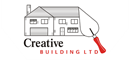 CREATIVE BUILDING LIMITED