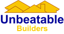 UNBEATABLE BUILDERS LIMITED