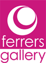 FERRERS GALLERY LIMITED (04583704)