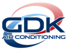 GDK AIR CONDITIONING LIMITED