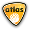 ATLAS PRIVATE HIRE LIMITED