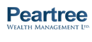 PEARTREE WEALTH MANAGEMENT LTD