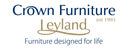 CROWN FURNITURE LIMITED