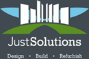 JUST SOLUTIONS LIMITED