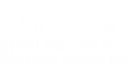 STERLING SELECT INSURANCE SERVICES LIMITED