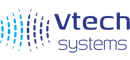 VTECH SYSTEMS LIMITED