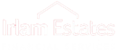 IRLAM ESTATES FINANCIAL SERVICES LIMITED