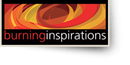 BURNING INSPIRATIONS LIMITED